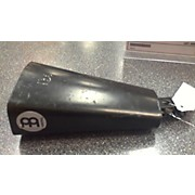 Meinl Cowbell Cowbell