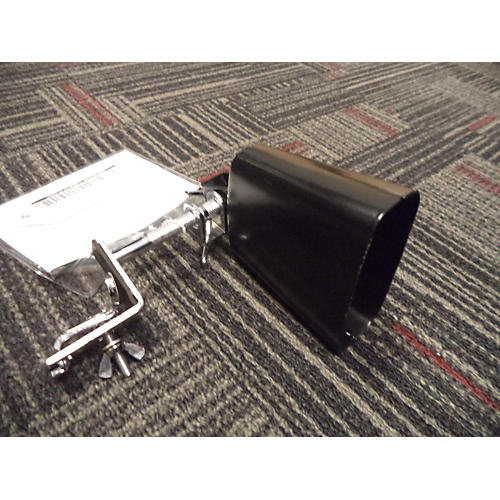 LP Cowbell With Mount-thumbnail