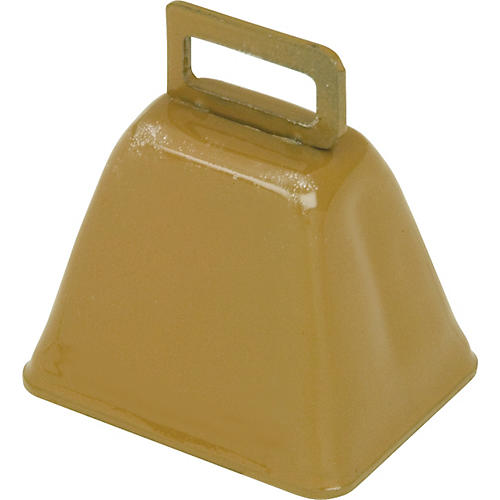 Rhythm Band Cowbell