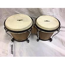 LP Cp Bongos