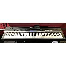 Yamaha Cp4 Keyboard Workstation