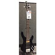 Jackson Cp5 Electric Bass Guitar
