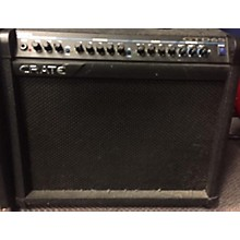Crate Cr-112b Bass Combo Amp
