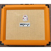 Orange Amplifiers Cr20l Guitar Combo Amp