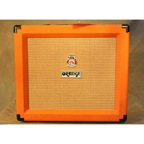 Orange Amplifiers Cr35rt Guitar Combo Amp-thumbnail