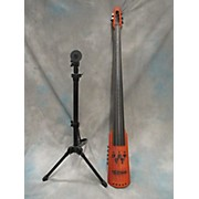 NS Design Cr5m Upright Bass