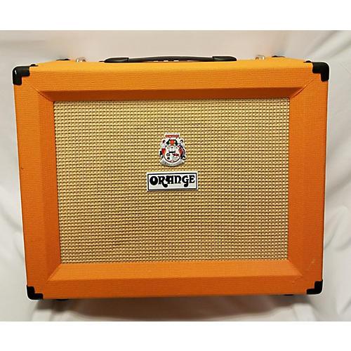 Orange Amplifiers Cr60c Guitar Combo Amp-thumbnail