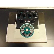 Electro-Harmonix Crash Pad Effect Processor