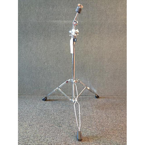 PDP by DW Crash Stand Hardware