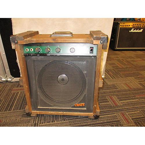 Crate Crate 1 Slm Guitar Combo Amp-thumbnail