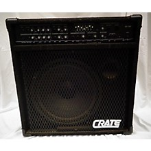 Crate Crate KX 160 Bass Combo Amp