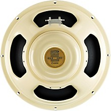 "Celestion Cream 90W 12"" Alnico Guitar Speaker"