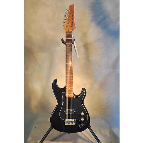 In Store Used Created For VMI Solid Body Electric Guitar