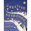Hal Leonard Creative Keyboard Book 1A thumbnail