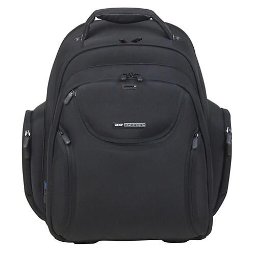 UDG Creator Laptop Backpack-thumbnail
