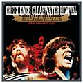Universal Music Group Creedence Clearwater Revival - Chronicle The 20 Greatest Hits Vinyl LP thumbnail