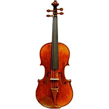 Maple Leaf Strings Cremonese Craftsman Collection Violin