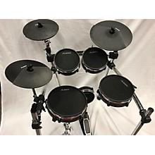 Alesis Crimson 5-Piece Electric Drum Set