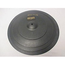 Pintech Cross Trainer Drum Practice Pad
