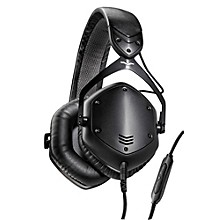 V-MODA Crossfade LP2 Vocal