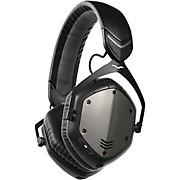 Crossfade Wireless Headphones Gunblack