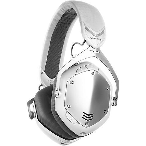 V-MODA Crossfade Wireless Headphones-thumbnail