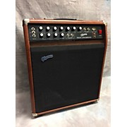 Pignose Crossmix 150r Guitar Combo Amp