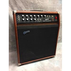 Pre-owned Pignose Crossmix 150r Guitar Combo Amp