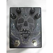 Black Arts Toneworks Crown Of Horns Effect Pedal