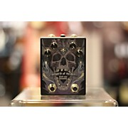 Black Arts Toneworks Crown Of Thorns Fuzz Effect Pedal