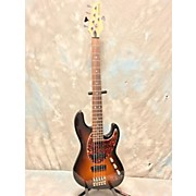Hamer Cruise Electric Bass Guitar
