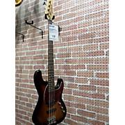 Hamer Cruise Electric Bass Guitar