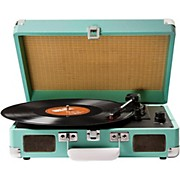 Crosley Cruiser Record Player