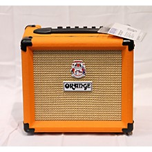 Orange Amplifiers Crush 12 Footswitch