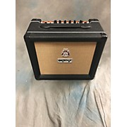 Orange Amplifiers Crush 20L Black Guitar Combo Amp