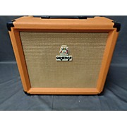 Orange Amplifiers Crush 30R Guitar Combo Amp