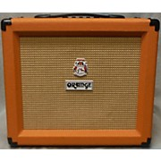 Orange Amplifiers Crush 35rt Guitar Combo Amp
