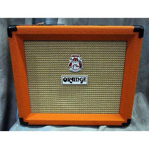 Orange Amplifiers Crush C20RT Guitar Combo Amp-thumbnail