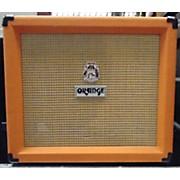 Orange Amplifiers Crush CR35LDX Guitar Combo Amp