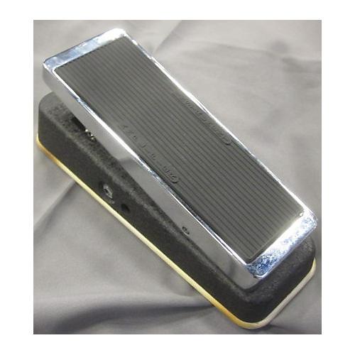 Dunlop Crybaby JH1-b Hendrix Wah Effect Pedal