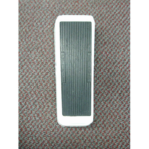 Dunlop Crybaby Limited Edition Wah Effect Pedal-thumbnail