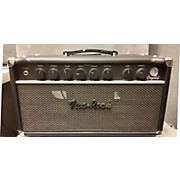 Two Rock Crystal 50W Tube Guitar Amp Head