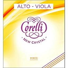 Corelli Crystal Viola A String
