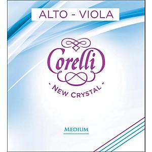 Corelli Crystal Viola A String by Corelli