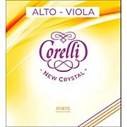 Corelli Crystal Viola C String