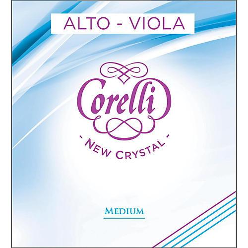 Corelli Crystal Viola G String-thumbnail