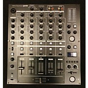 Gemini Cs-02 Line Mixer