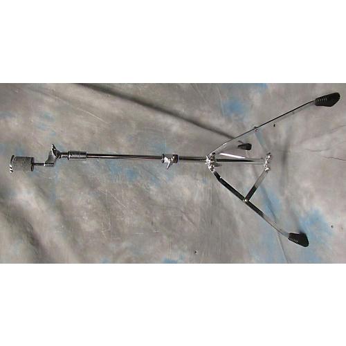 Yamaha Cs-660a Holder