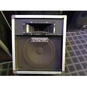 Traynor Cs112h Unpowered Speaker