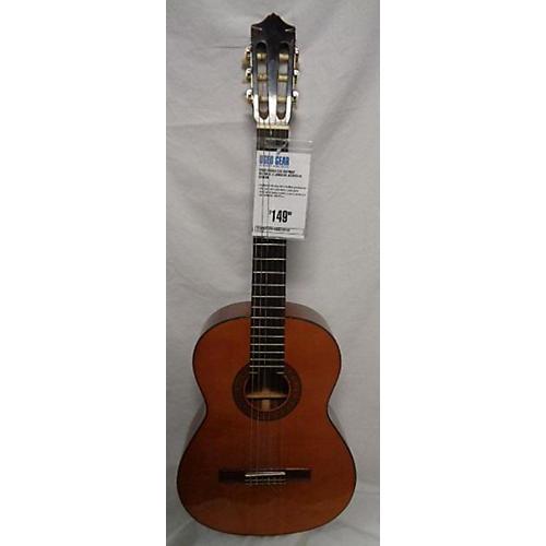 SIGMA Cs4 Classical Acoustic Guitar